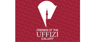 Friends of the Uffizi Gallery 2012 to 2013 Brochure Press Information