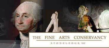 Fine Arts Conservancy Tour Friends of the Uffizi Gallery Past Events