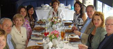 Feb-5-2011-Farewell-Lunch
