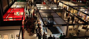 Palm Beach Jewelry, Art & Antiques Show Friends of the Uffizi Gallery