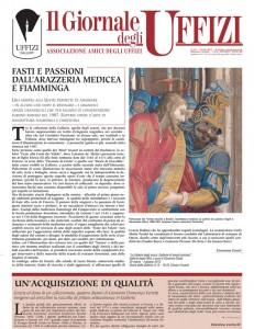 Uffii-Il-Giornale-Aprile-2012-1-231x300