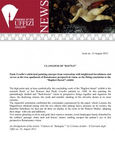 Uffizi-August-2012-Newsletter-11-231x300