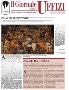 Uffizi-Il-Giornale-Agosto-2012-1-231x300
