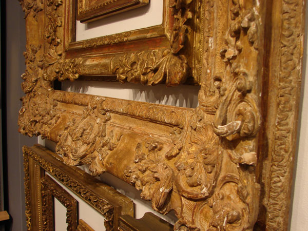 Fine Arts Conservancy