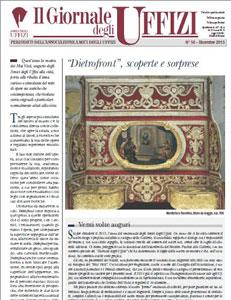 Il Giornale Degli Uffizi