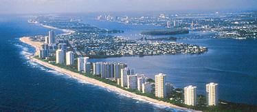 palm_beach_florida
