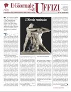italian_april_2015