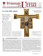 italian_aug_2014
