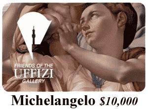 Michelangelo-Membership