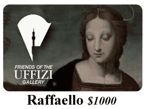 Raffaello-Membership