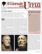 italian_april_2013