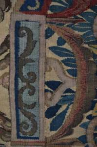 Royal Tapestry 3
