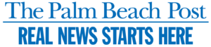 Palm-Beach-Post-Logo