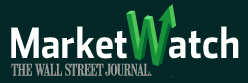 Market Watch WSJ