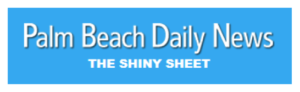 palm_beach_daily_news