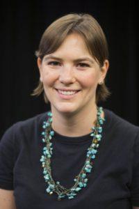 Emily Fenichel