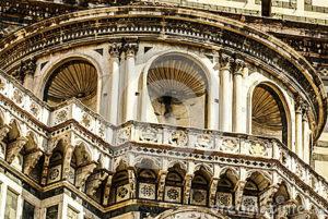 Florentine 1