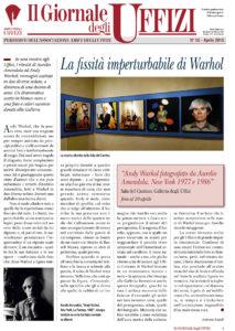 Giornale_Uffizi_65-1