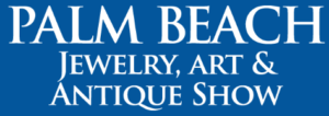 Palm Beach Jewelry, Art, & Antique Show