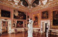 Palatine-Gallery